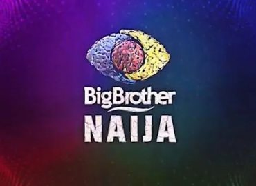 'BBNaija' Maria kisses Cross, Angel grabs Pere's P3nis on truth or dare game (Watch)
