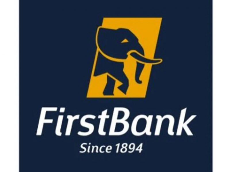 'First class material' Firstbank continues to sponsor programme to empower Nigerian youths