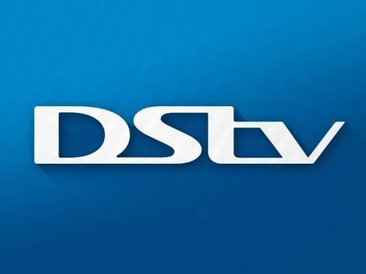 'Tax dispute' Court instructs DSTV to pay 50% of N1.8trn tax revenue to Federal government