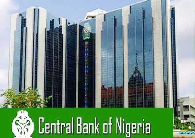'Non-account preparatory' CBN imposes transfer limits as e-Naira launch on October 1