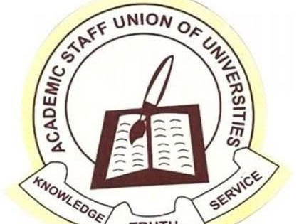 'Again?' ASUU threatens another strike, says FG have until Tuesday