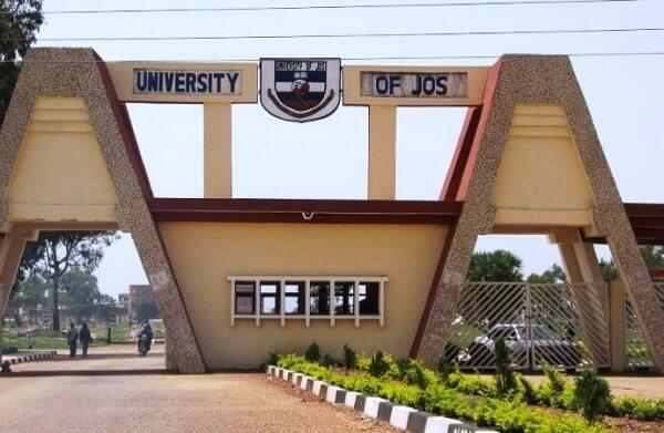 'Curfew!' UniJos suspends academic sessions, close down hostels