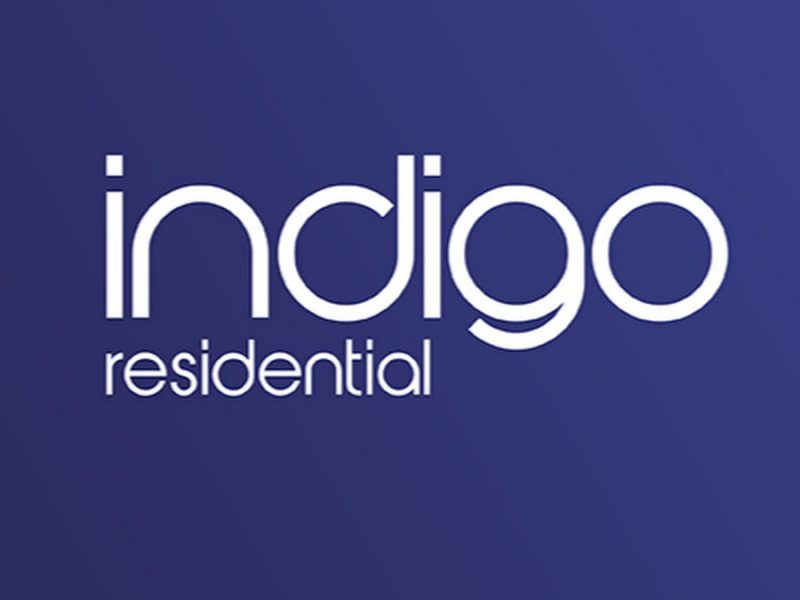 'Upscale development' Indigo residence powered by Crayon Development unveiled in Lagos