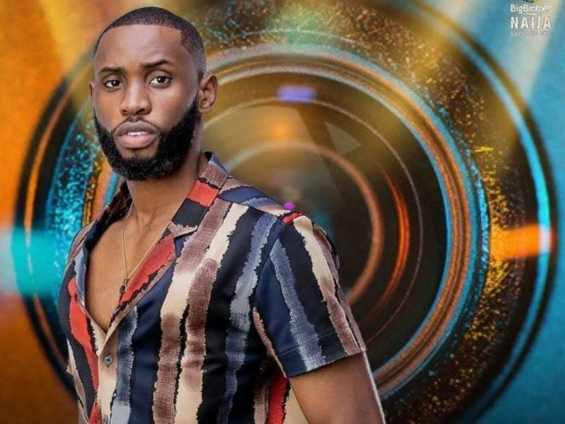 'Another round' Emmanuel becomes HoH, Pere gets veto power as they escape eviction