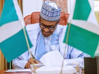 'Approved!' FG to pay N75k per semester to students studying education in public institutions