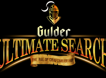 'Unveiled!' Gulder Ultimate Search contestants revealed