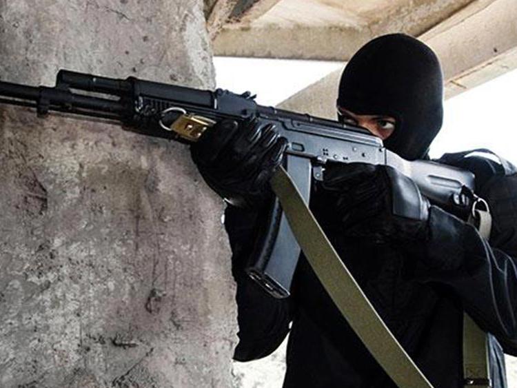 'Shot dead' Gunmen kill polytechnic staff in Bauchi