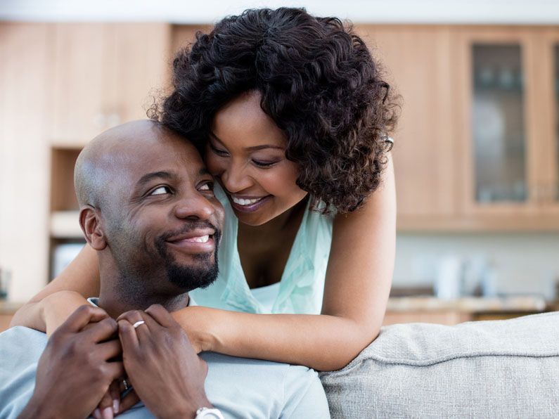 'Ignorant hubby' Woman reveals husband unknowingly pays rent for house she own every month
