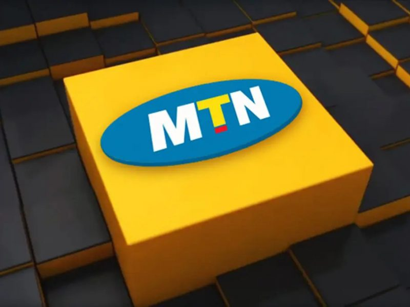'Undergoing regulatory processes' MTN's unified access service licence has not been renewed, NCC says