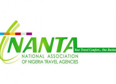 'World Tourist Day' Involve private sectors, NANTA boss urges federal government