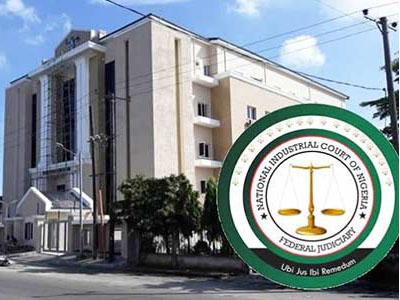 'Fixed!' Court sets September 17 for adjudication, FG, NARD agrees to negotiate