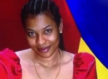 'Leave the house!' Big Brother orders Nini to abscond show (Video)
