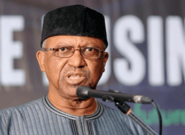 'Reformation!' FG set to rejig tertiary health care services