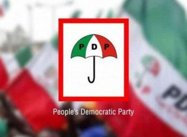 'Strengthening support base'  Kwara PDP adopts consensus
