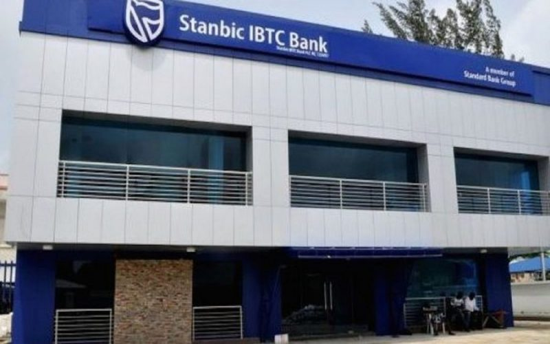 'Stanbic IBTC Bank Nigeria PMI' Softer inflows of new work prompt moderation in private sector activity growth during August