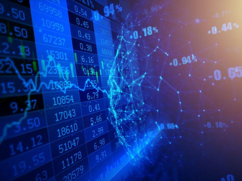 'Bullish!' Equities investors earn N10bn in five days as ASI adds 0.2% WoW