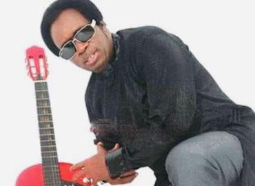 'The Guitar boy' Edo govt will hold state burial for late Victor Uwaifo