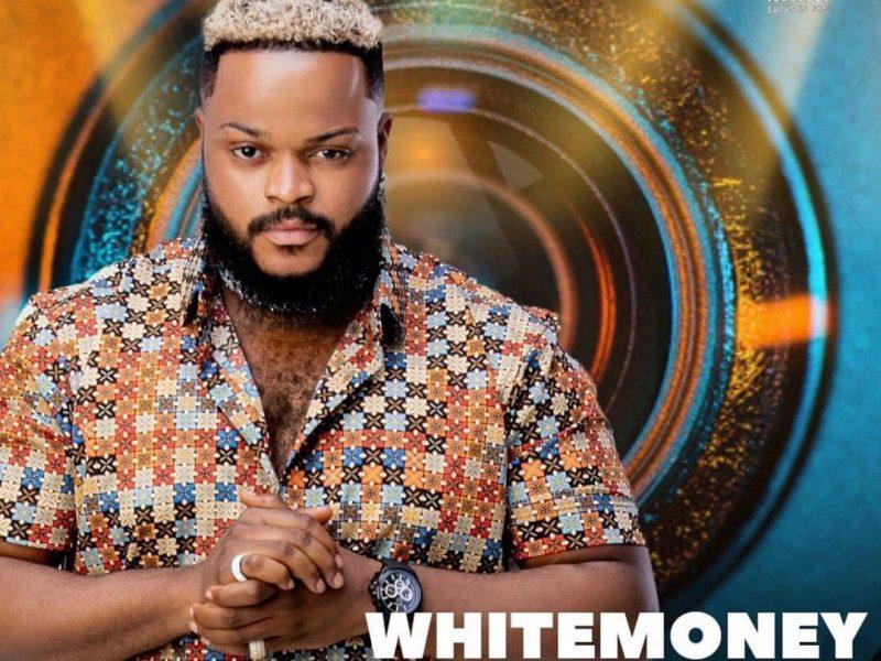 'Expensive!' BBNaija this season costs N4.3bn, show organizers reveals