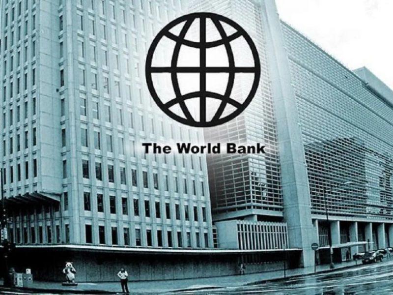 'Advance initiatives' World bank, Uni Nsuka backs FG on natural capital accounts