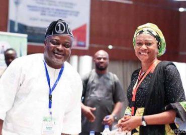 'A blessing to Lagos' Obasa eulogises Oluremi Tinubu at 61