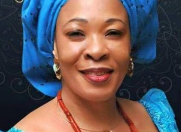 'Falling of a shining star' Obasa, Lagos Assembly eulogise Sunny Ade's late wife, Hon. Risikat Adegeye