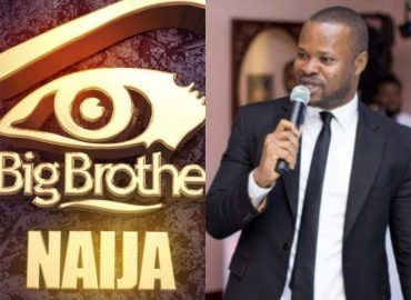 'Revealed!' Uproar as Big Brother unveils himself (Watch)