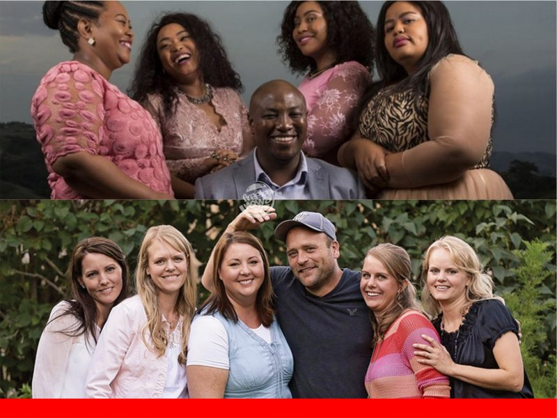 'Polygamy' The best panacea for happy home in modern society