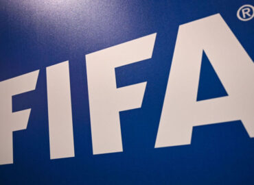 'Announced!' FIFA finally announces country to host Club World Cup