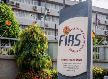 'Encouraging informal sector' FIRS introduces road infrastructure tax plan