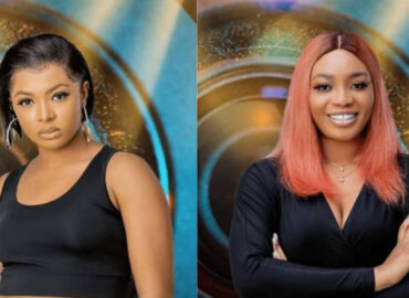 'Fake!' Liquorose acts intellectual, but she isn't, Beatrice says