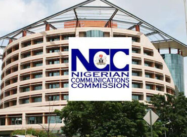 'Flubots' NCC warns Nigerians on new virus that steals banking information from phones