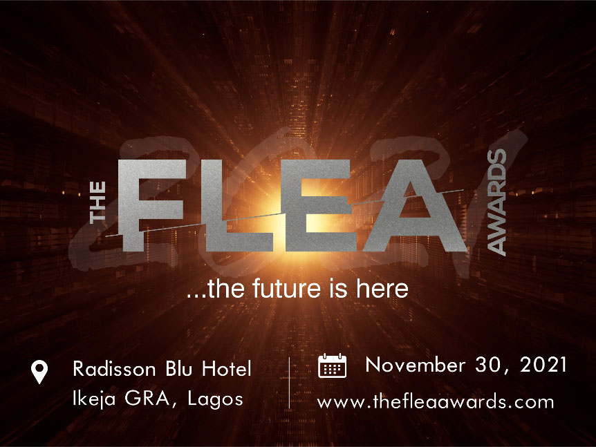 'Just In' TheFLEA Conference & Awards set to spotlight sustainable development in Nigeria