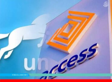 'Loading…' Access Bank moves to consume Union Bank